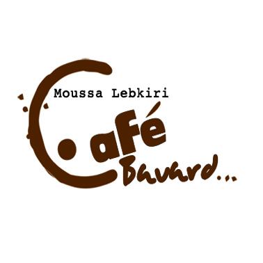 logo_cafe__bavard.jpg